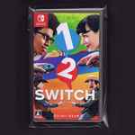 (商品切替)OPP袋 120×185mm Switch・PS Vita用 500枚入り